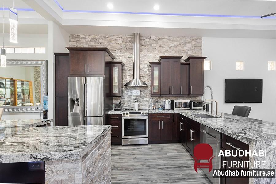 Kitchen Flooring Abu Dhabi Best No 1 Kitchen Flooring